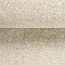Tkanina MOREL Rino