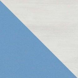 sosna norweska/niebieski