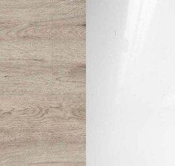 biel połysk + san remo