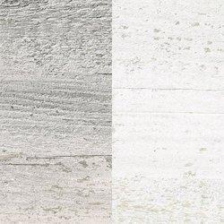 canyon arctic pine jasny/canyon arctic pine ciemny
