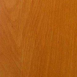 oranż